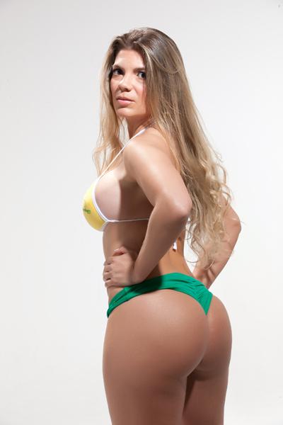 латиноамериканские попы фото