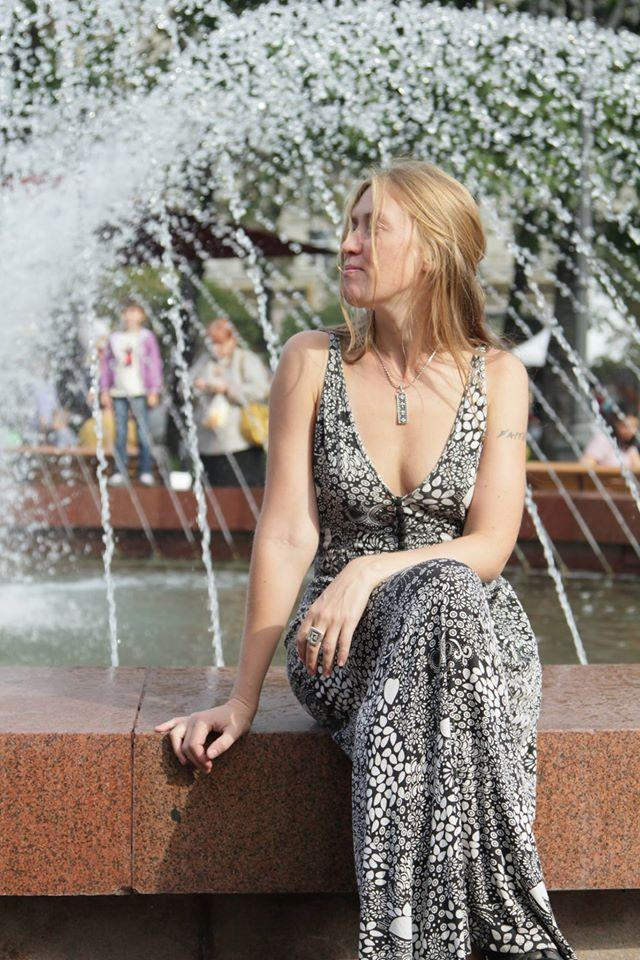 Сарафан летний, пуш-апс, большая грудь, маленькая грудь, выйти замуж, увеличение груди